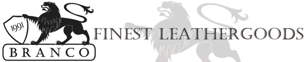 Branco E-Flagship Store-Logo